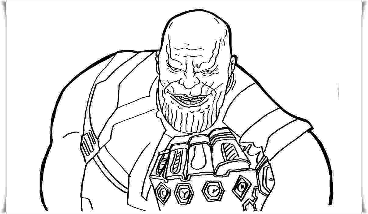 avengers color pages the marvel39s avengers hero39s coloring pages for kids pages color avengers