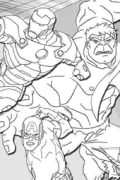 avengers color pages your seo optimized title avengers color pages