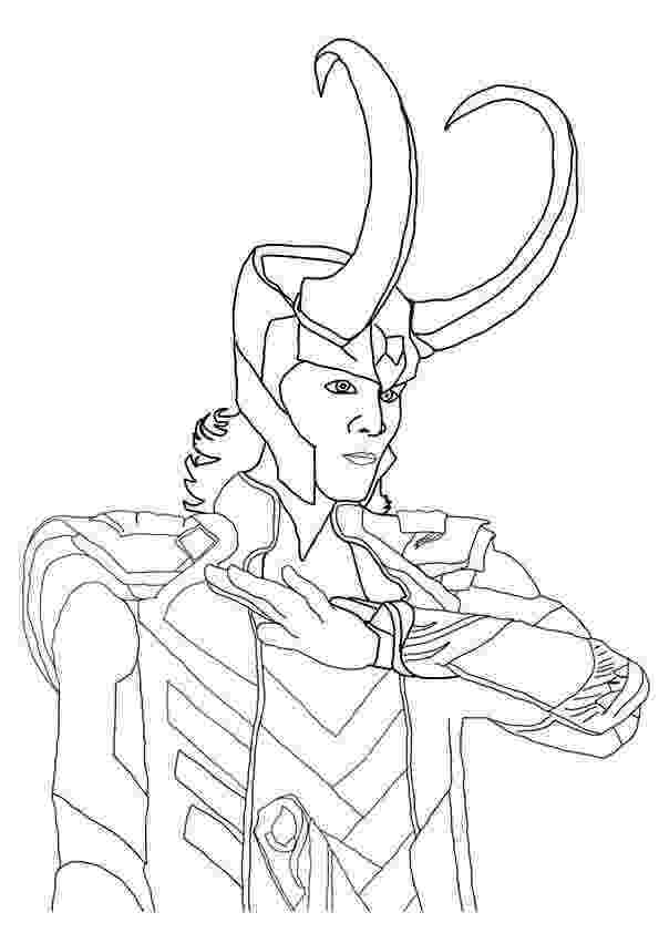 avengers coloring pages to print 30 free avengers coloring pages printable pages print to coloring avengers