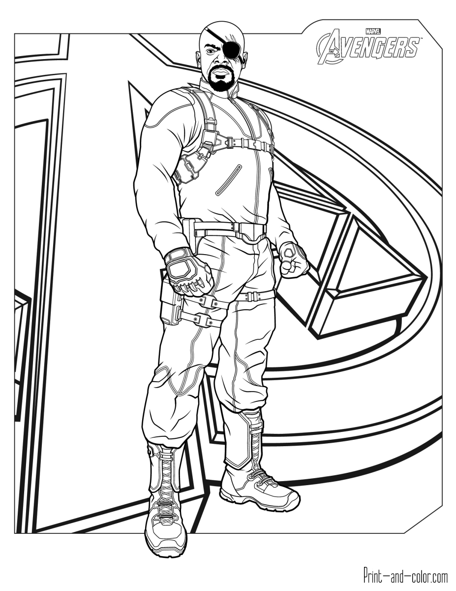 avengers coloring pages to print avengers coloring pages best coloring pages for kids avengers print coloring to pages