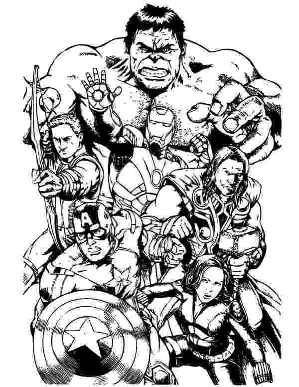 avengers coloring pages to print avengers coloring pages free download on clipartmag to pages avengers coloring print