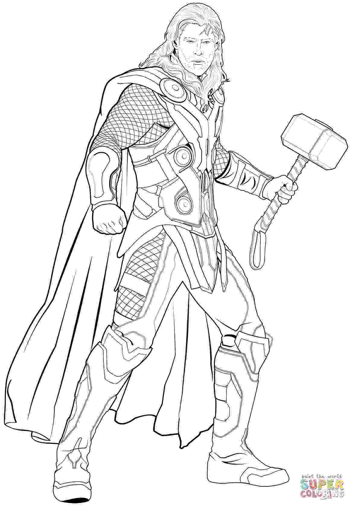 avengers coloring pages to print avengers coloring pages free printable avengers coloring avengers pages print coloring to