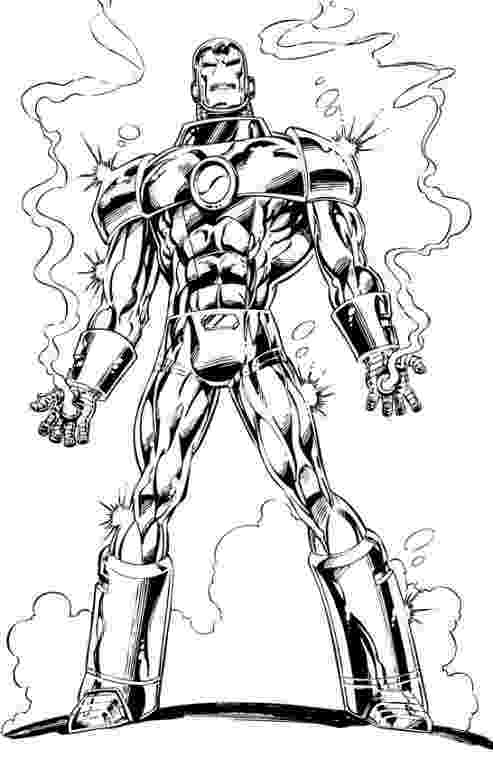 avengers coloring sheet avengers coloring pages 360coloringpages coloring avengers sheet
