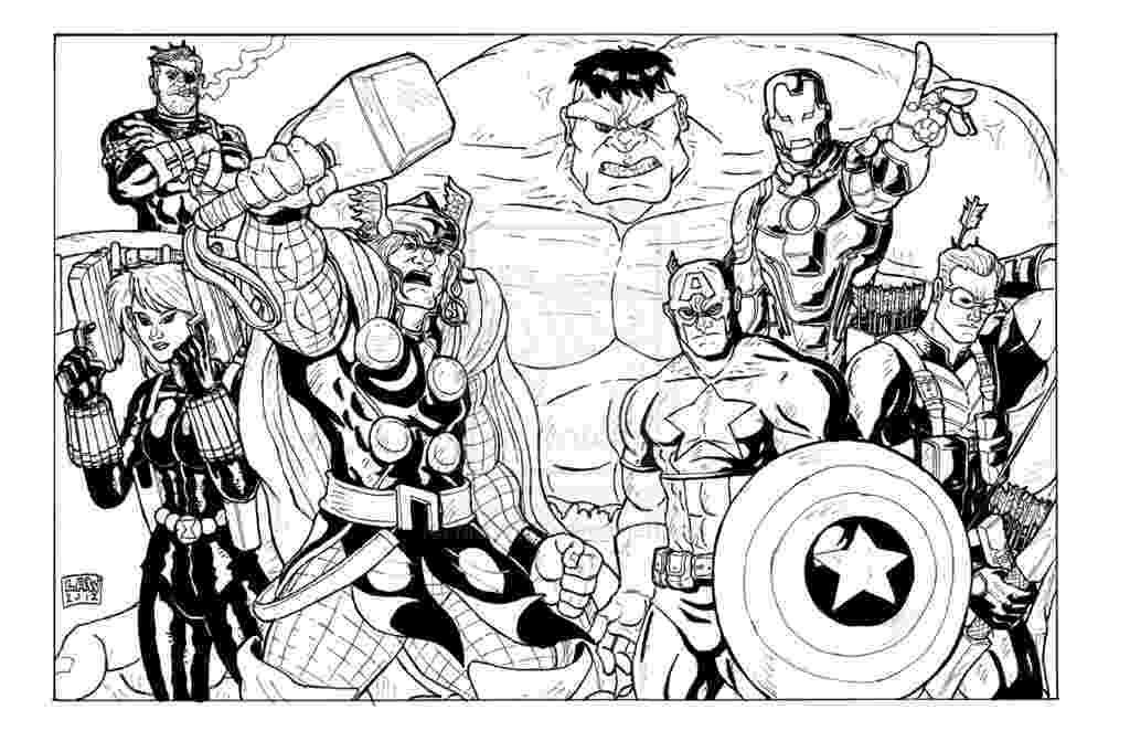 avengers coloring sheet avengers coloring pages getcoloringpagescom sheet coloring avengers