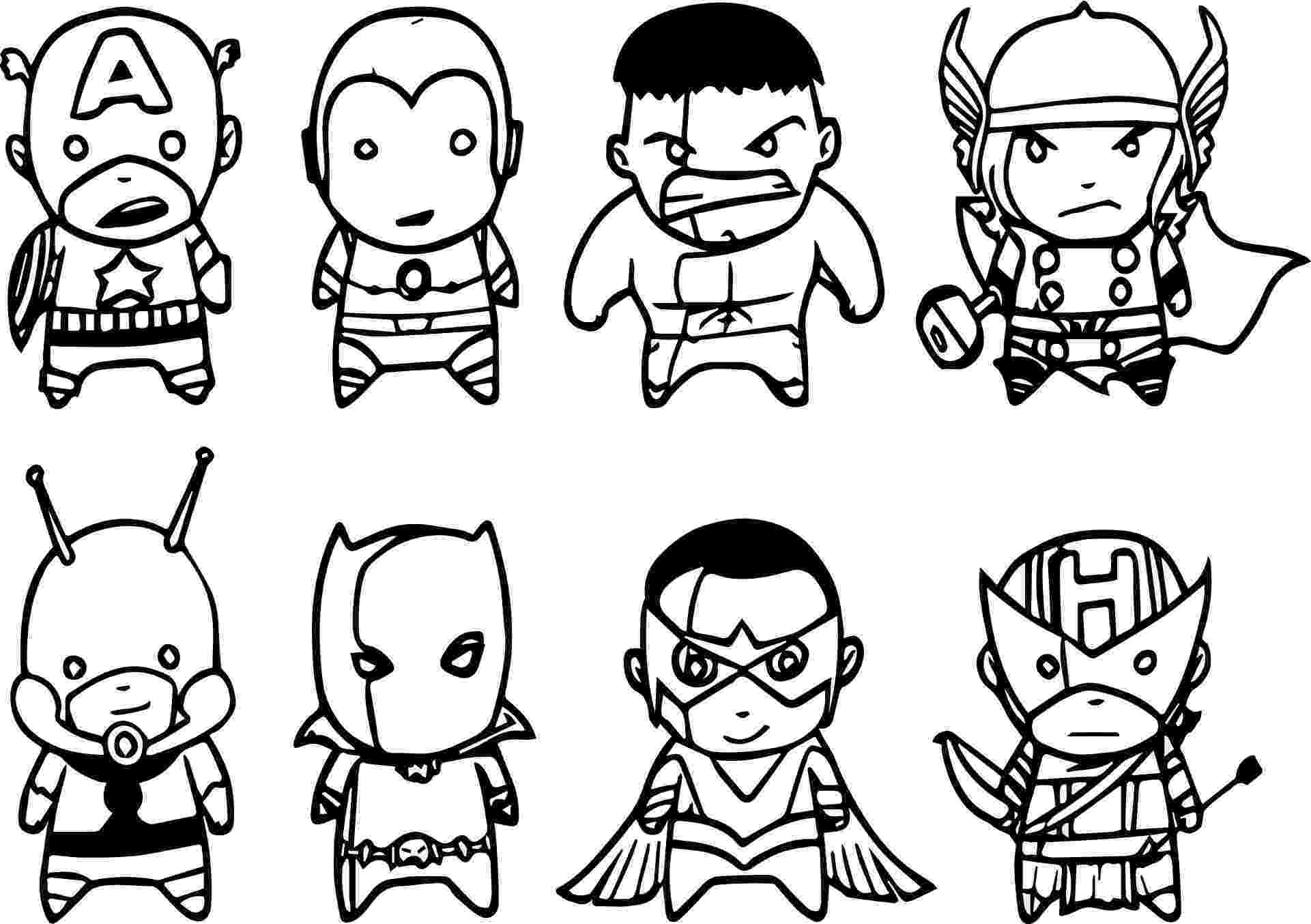 avengers coloring sheet avengers coloring pages print and colorcom sheet avengers coloring