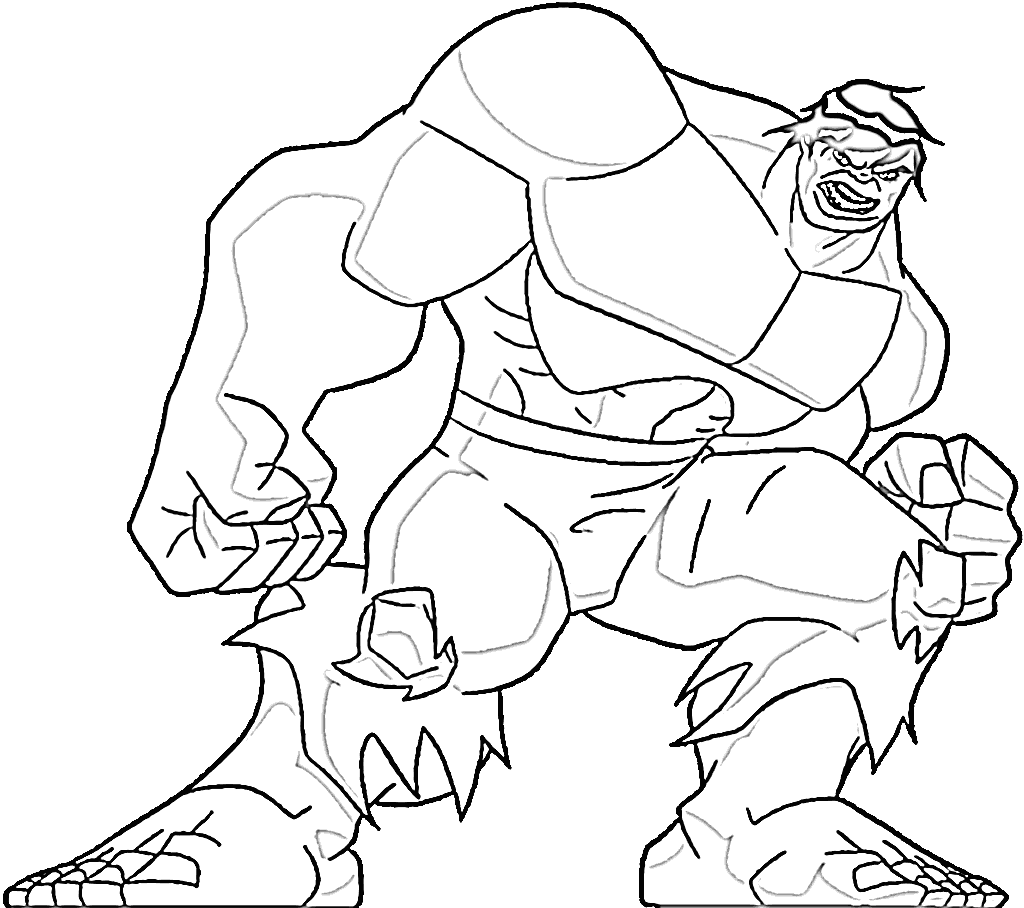 avengers colouring pages craftoholic ultimate avengers coloring pages pages avengers colouring