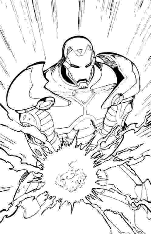 avengers colouring pages super heros coloring pages momjunction pages avengers colouring