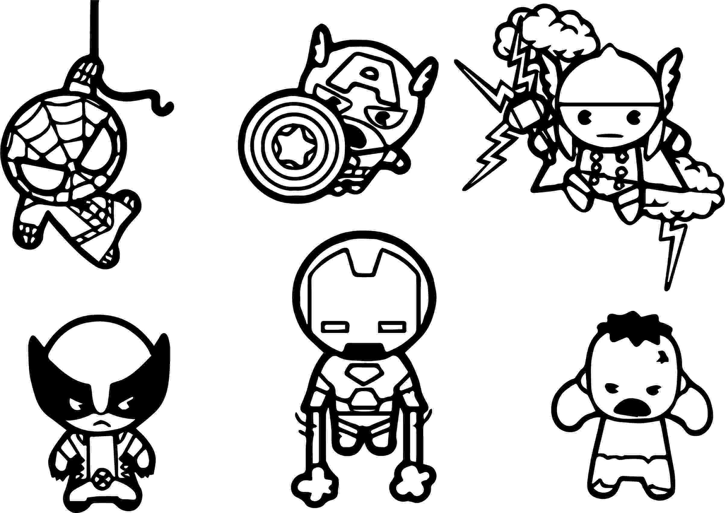 avengers colouring pages superhero coloring pages best coloring pages for kids pages avengers colouring