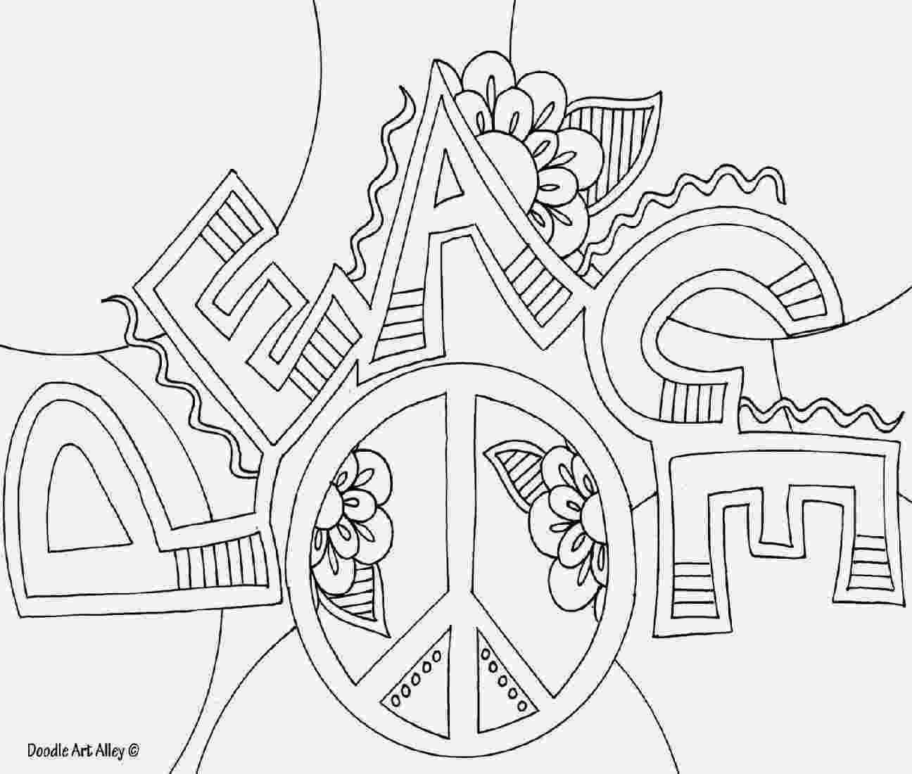 awesome coloring pictures 48 cool boy coloring pages coloring pages coloring pages pictures awesome coloring