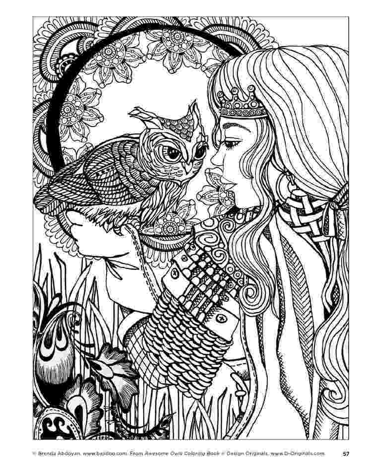 awesome coloring pictures 511 best animals to color images on pinterest awesome coloring pictures