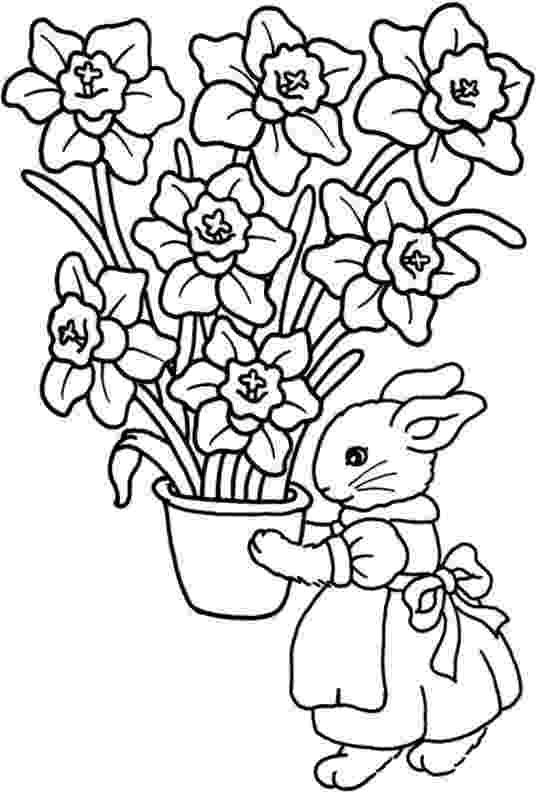 awesome coloring pictures awesome coloring pages coloringpagesabccom pictures awesome coloring