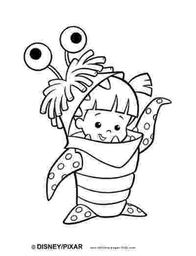 awesome coloring pictures awesome site full of coloring pages for kids monsters coloring pictures awesome