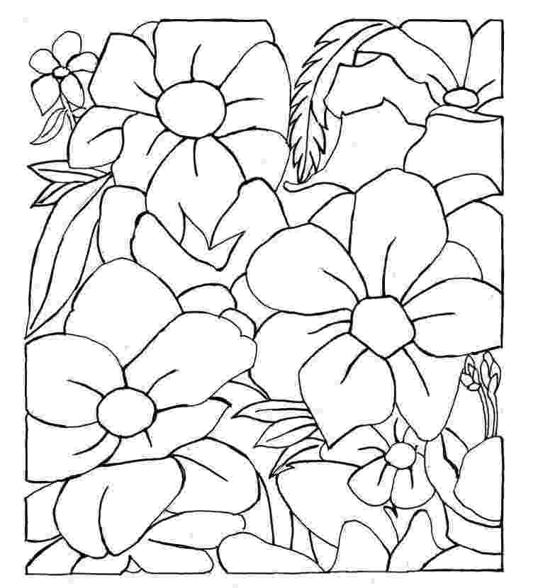 awesome coloring pictures awesome skull coloring pages for adults coloring pages awesome pictures coloring