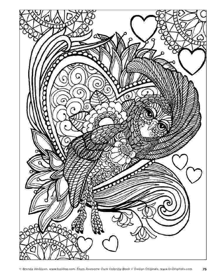 awesome coloring pictures coloring pages really cool free printable coloring pages pictures coloring awesome