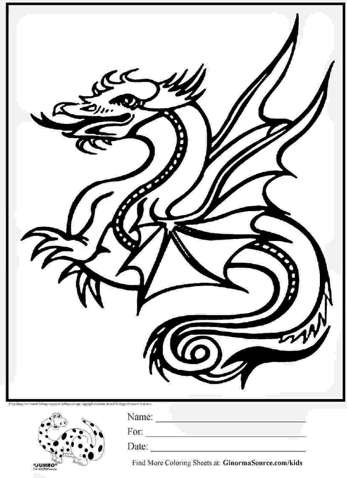 awesome coloring pictures the special characteristic of the coloring pages for adults pictures coloring awesome
