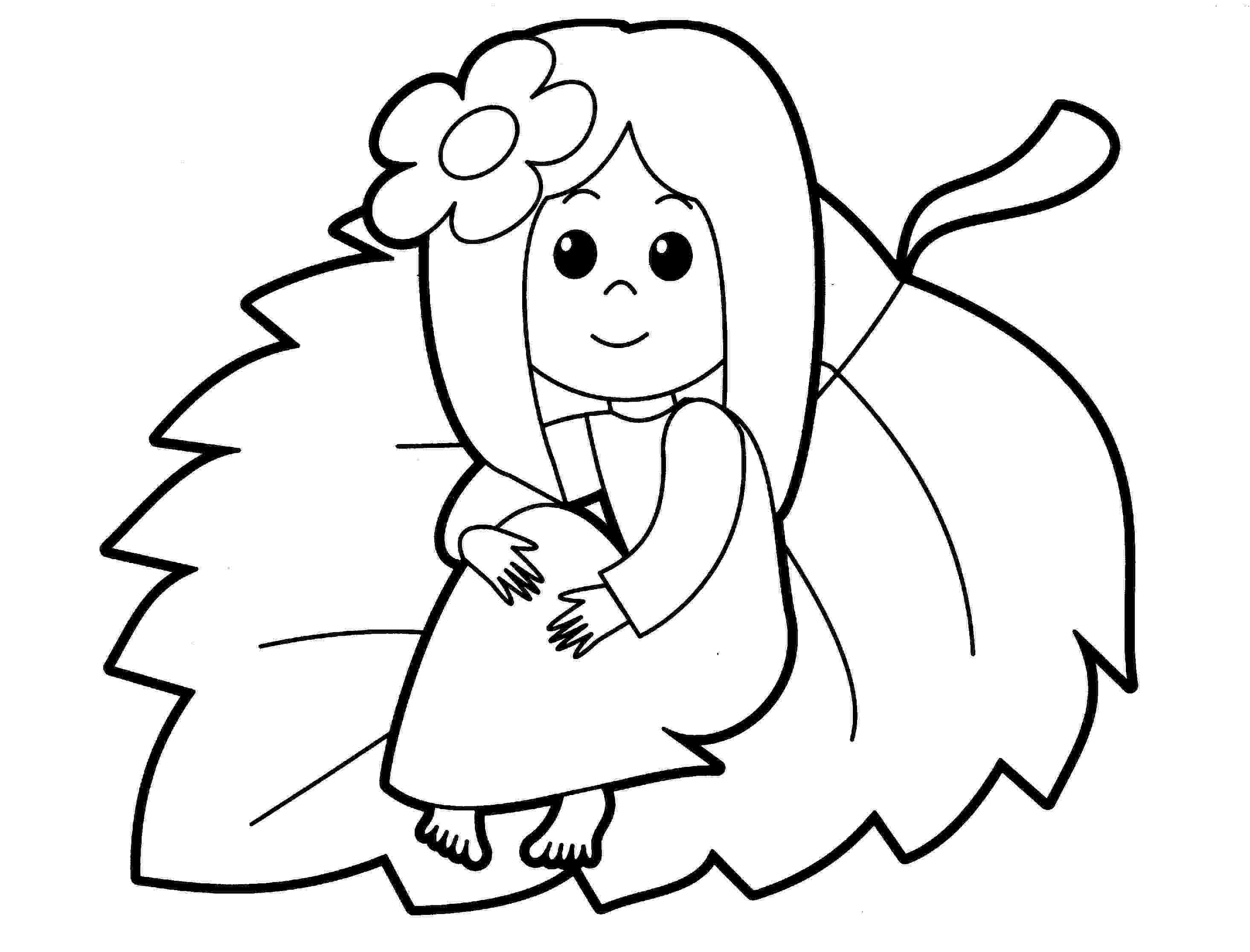 babies coloring pages free printable baby coloring pages for kids pages coloring babies 1 2
