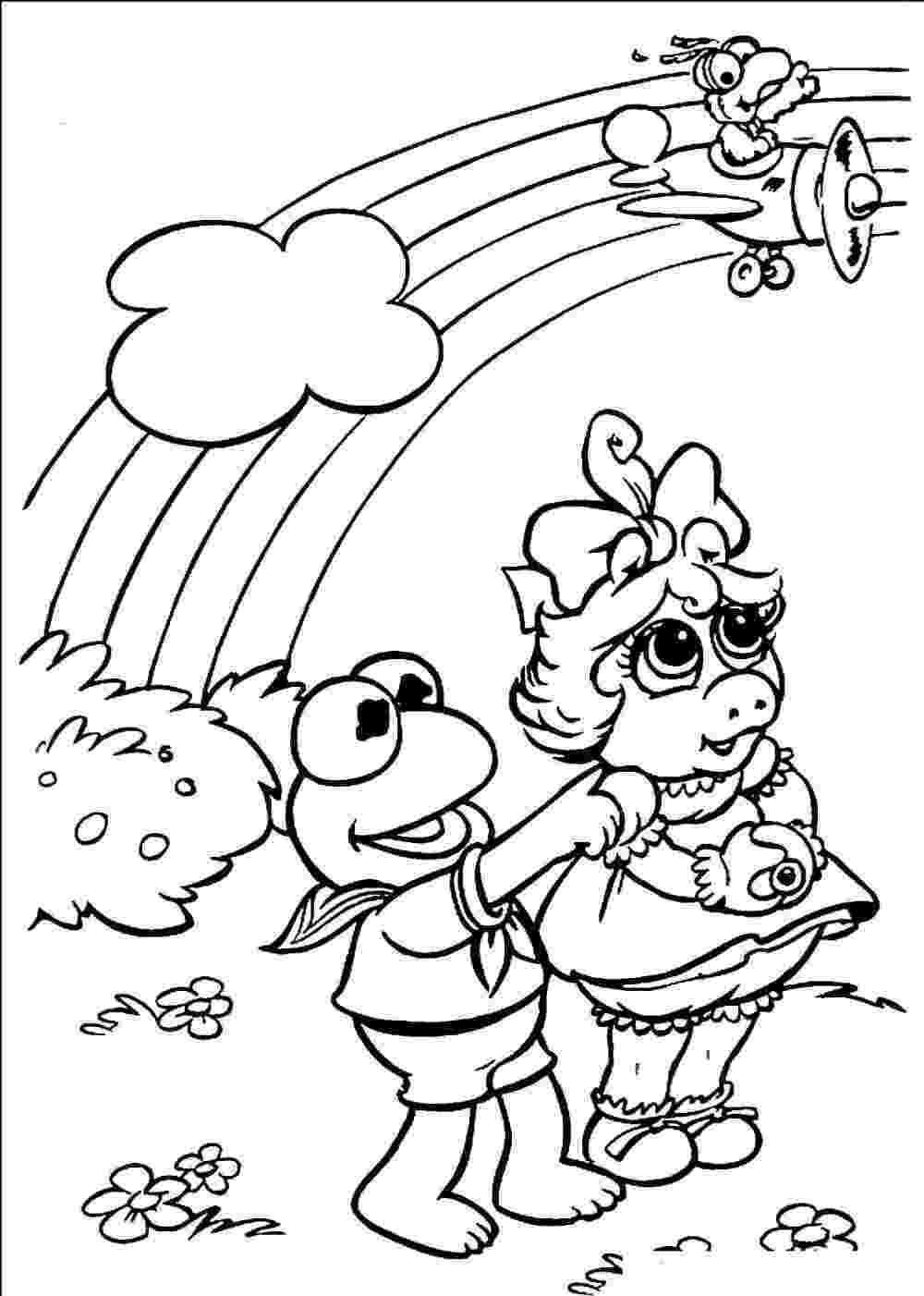 babies coloring pages kids n funcom 23 coloring pages of baby coloring pages babies