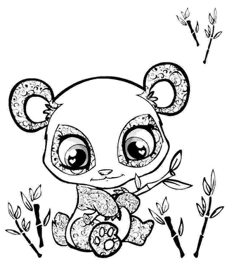 baby animal coloring page 22 best images about coloring pages on pinterest baby coloring page animal