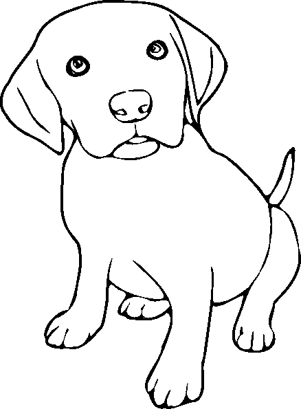 baby animals to color coloring pages of cute baby animals coloring home to baby color animals