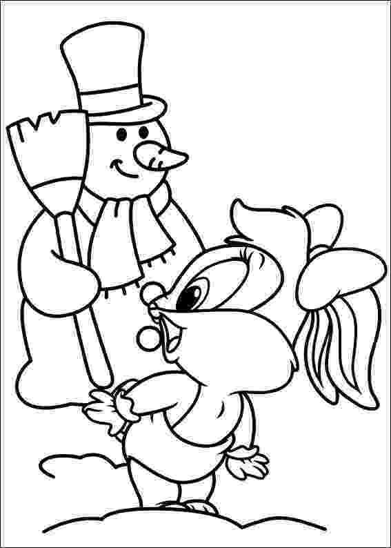 baby looney tunes coloring pages baby looney tunes coloring pages coloringpagesabccom looney tunes coloring pages baby