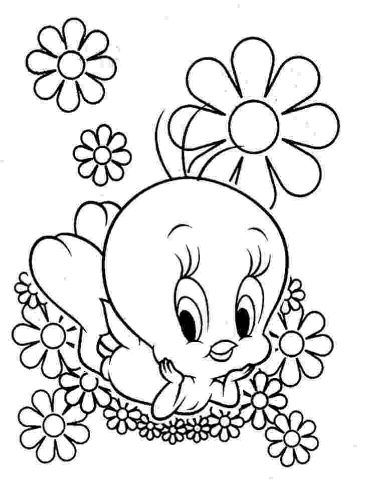 baby looney tunes coloring pages fun coloring pages baby looney tunes coloring pages coloring looney pages baby tunes