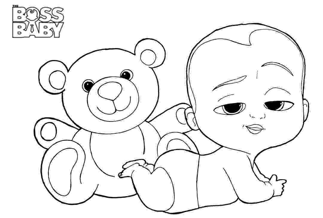 baby pictures coloring pages american girl coloring pages best coloring pages for kids coloring pages baby pictures