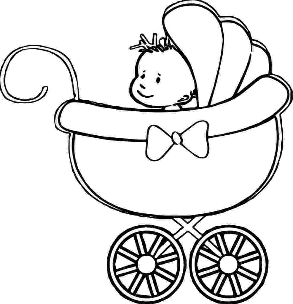 baby pictures coloring pages baby animal coloring pages best coloring pages for kids pages pictures coloring baby