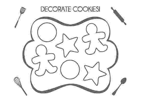 baking coloring pages winter season coloring page baking cookies coloring coloring pages baking