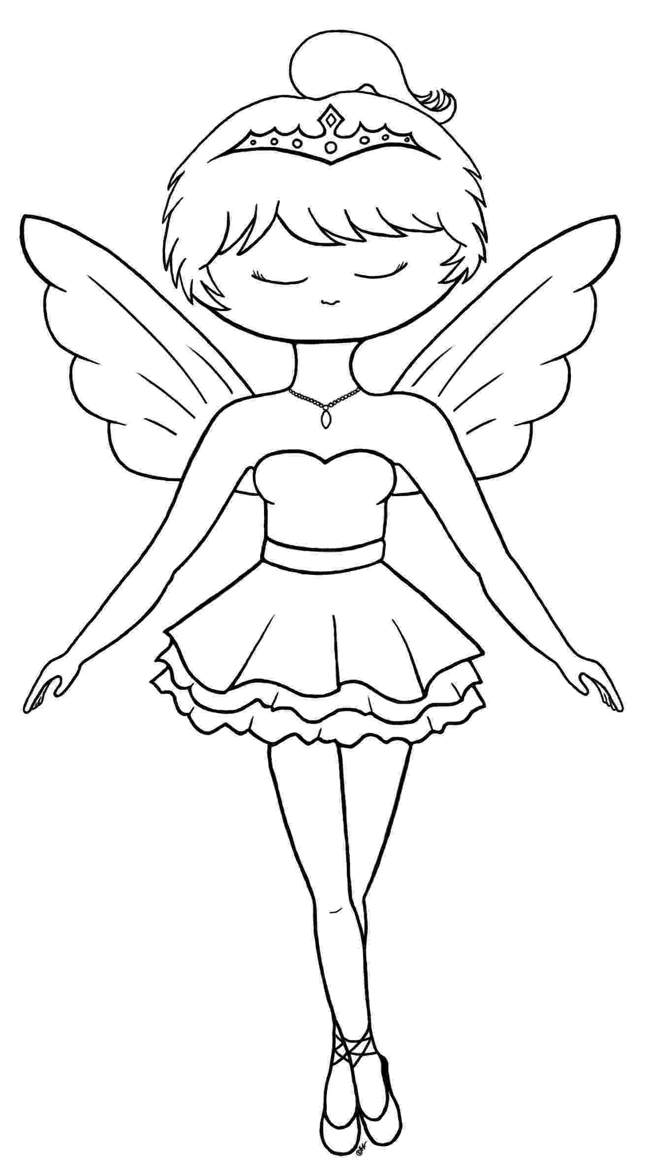 ballerina coloring pictures ballerina coloring pages for childrens printable for free pictures coloring ballerina
