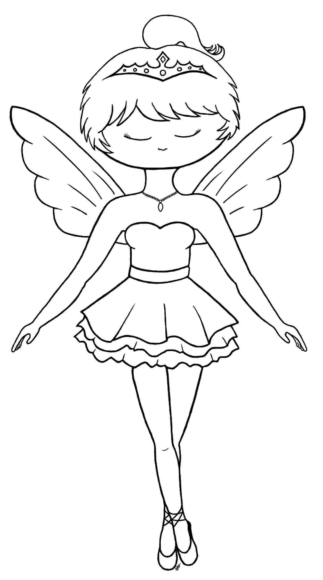 ballerina colouring picture ballerina coloring pages for childrens printable for free ballerina colouring picture