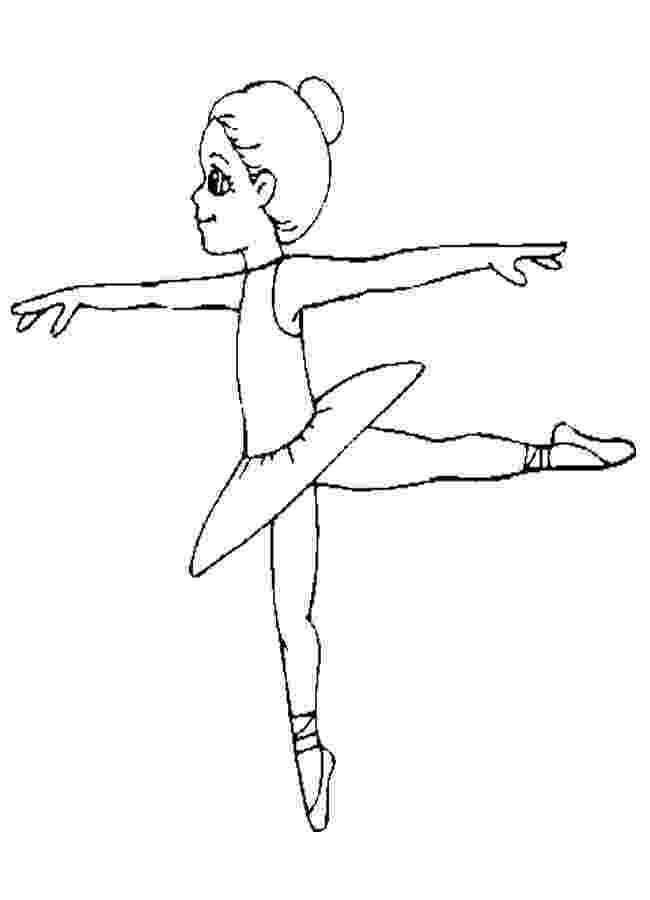 ballet colouring pictures 1000 images about dance coloring sheets and pics on ballet pictures colouring