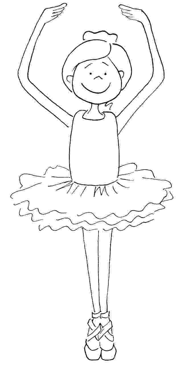 ballet colouring pictures ballet coloring book coloring pages for ballet coloring pictures ballet colouring