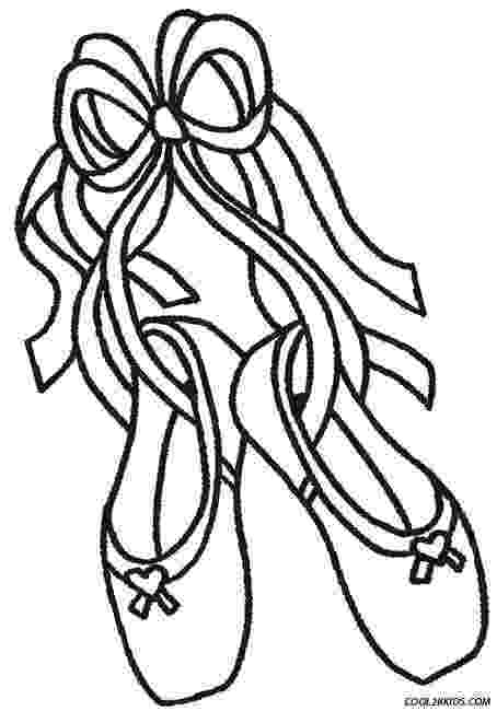 ballet colouring pictures free printable ballet coloring pages for kids pictures colouring ballet 1 1