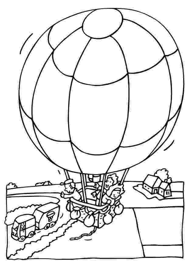 balloon coloring page balloon coloring pages best coloring pages for kids balloon coloring page