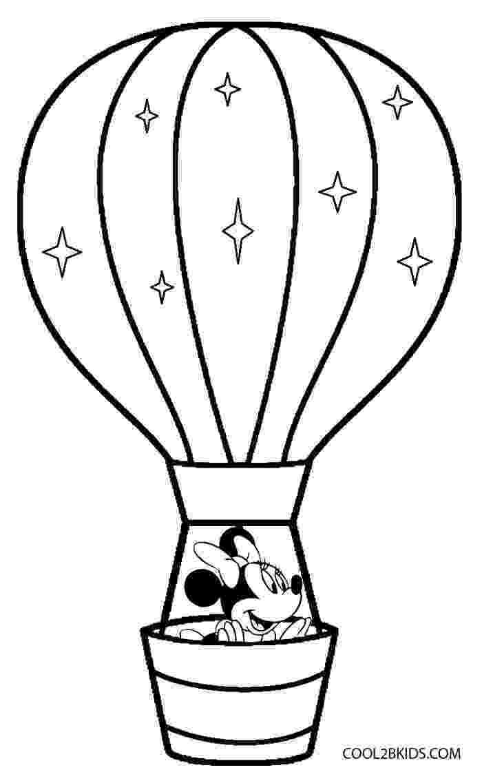 balloon coloring page balloon coloring pages best coloring pages for kids coloring balloon page
