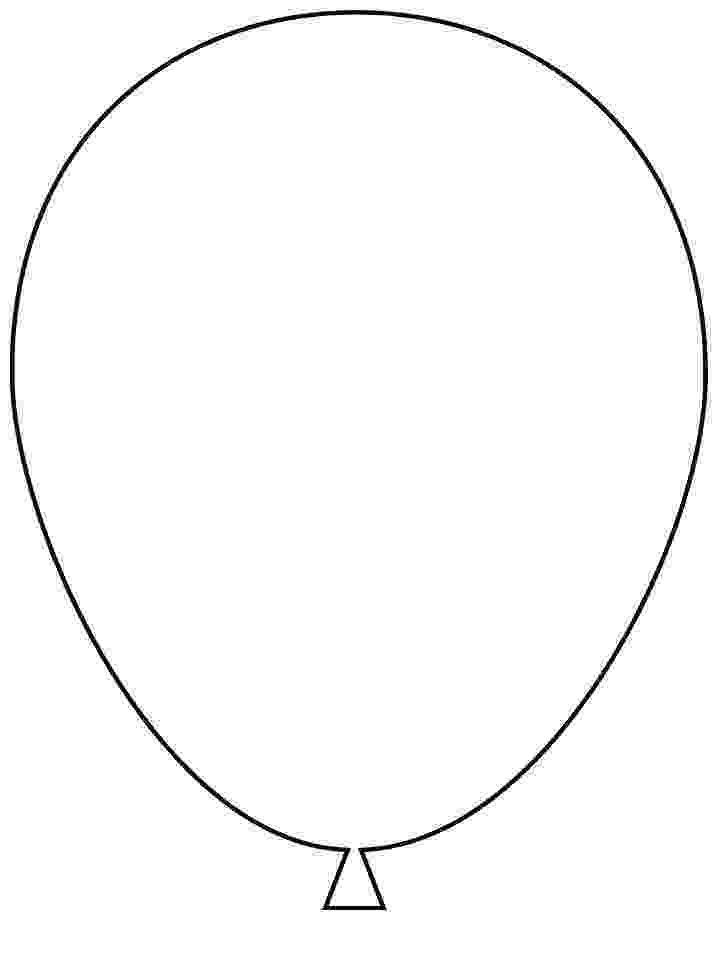 balloon coloring page balloon coloring pages for kids to print for free coloring balloon page