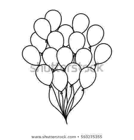 balloon sketch balloon sketch by nyabunny605 on deviantart balloon sketch