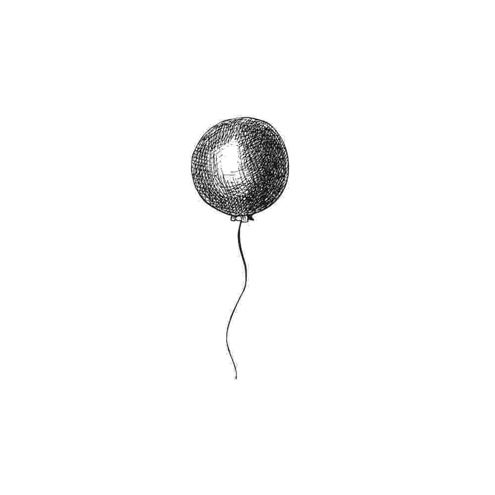 balloon sketch balloon sketch stock images royalty free images vectors sketch balloon