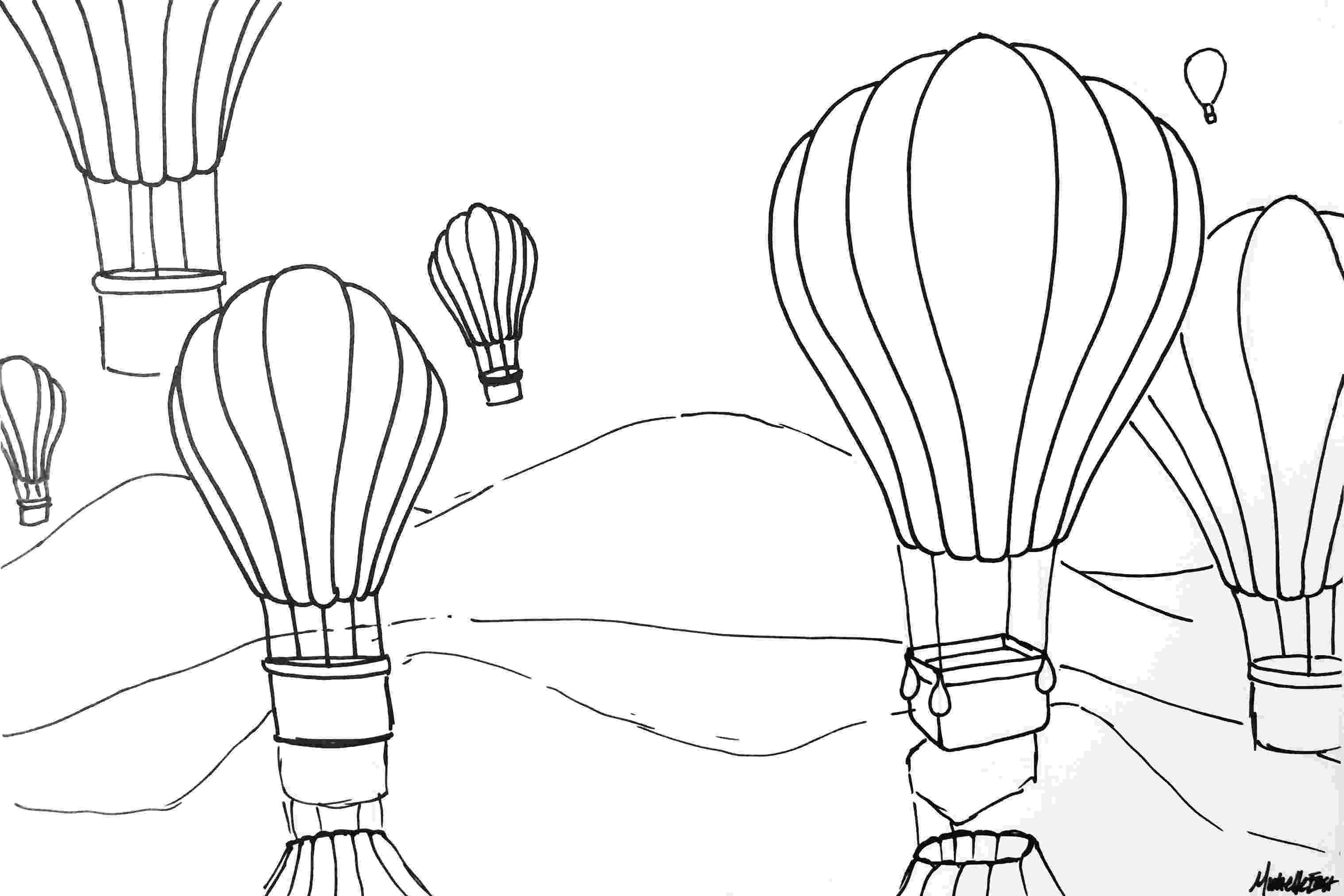 balloon sketch balloon sketch stock images royalty free images vectors sketch balloon 1 1