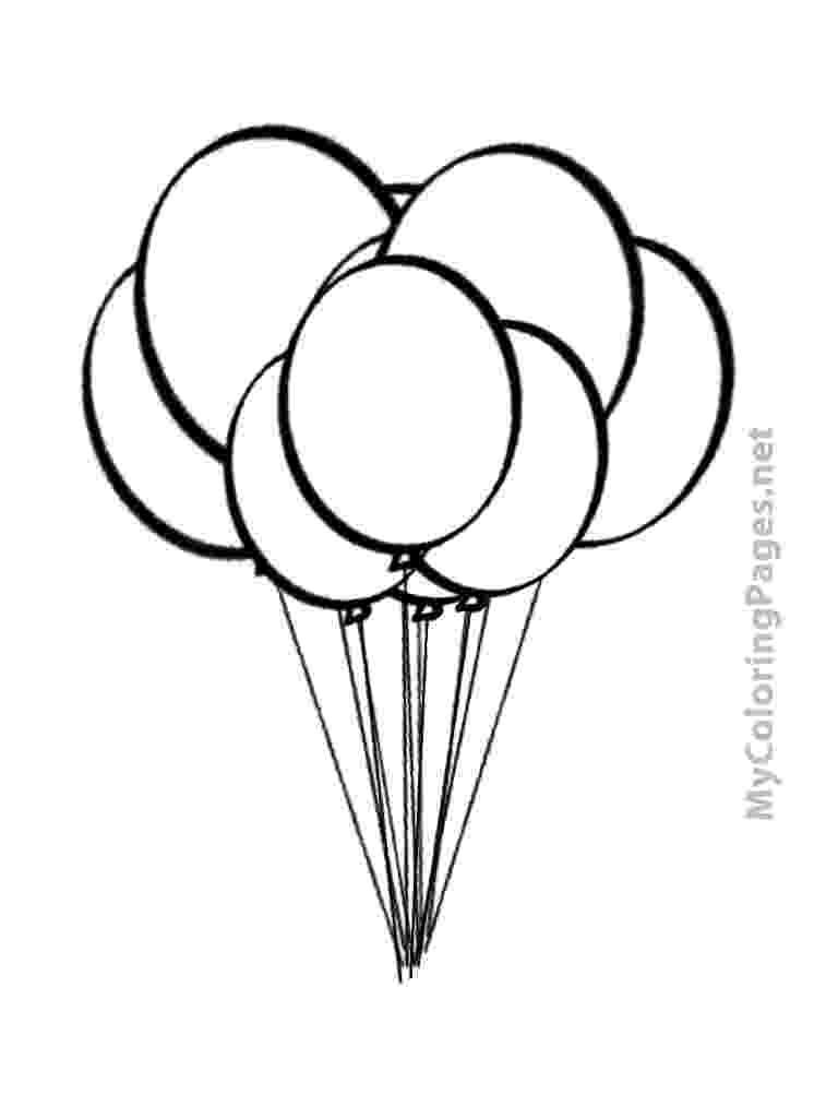 balloon sketch hot air balloon vector sketch up line eps 10 stock sketch balloon