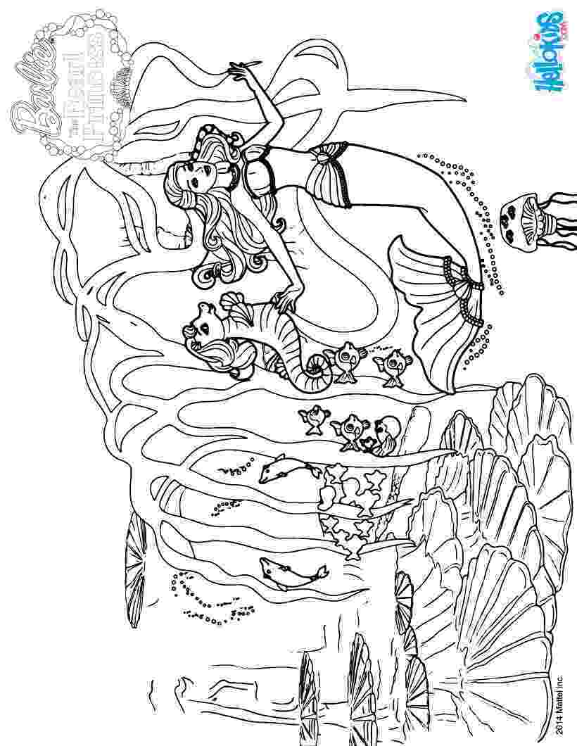 barbie print out coloring pages get this kids39 printable barbie coloring pages x4lk2 pages print barbie coloring out