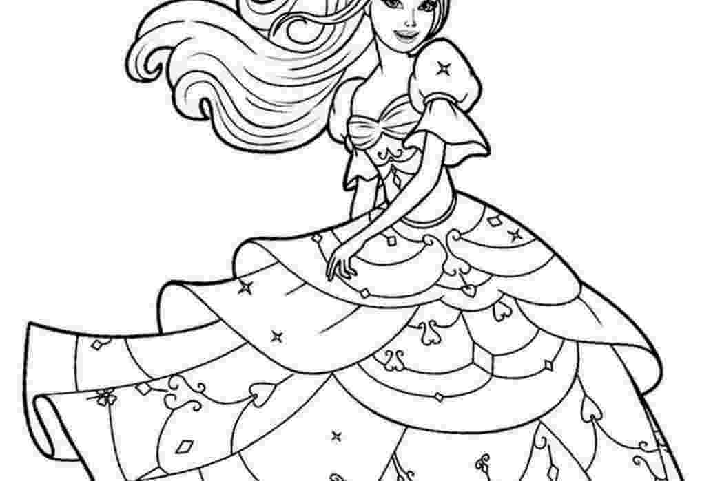 barbie print out coloring pages top 50 free printable barbie coloring pages online print out barbie coloring pages