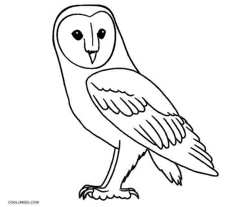 barn owl coloring pages printable animal coloring barn owl coloring pages print barn owl printable coloring barn pages owl