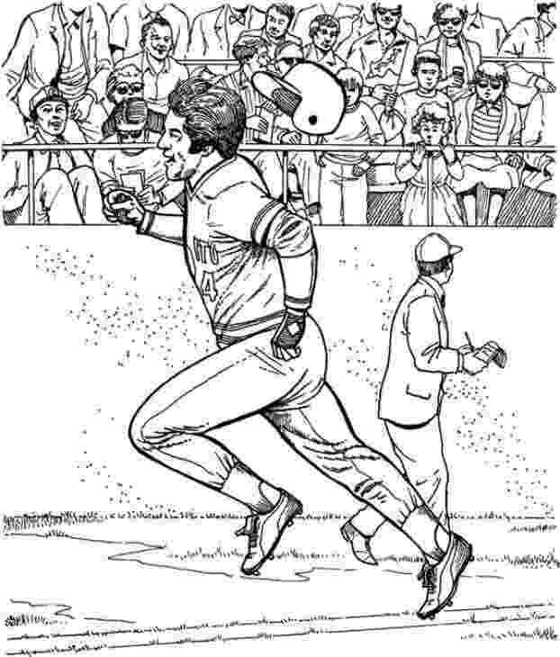 baseball coloring sheet baseball glove coloring pages getcoloringpagescom baseball coloring sheet