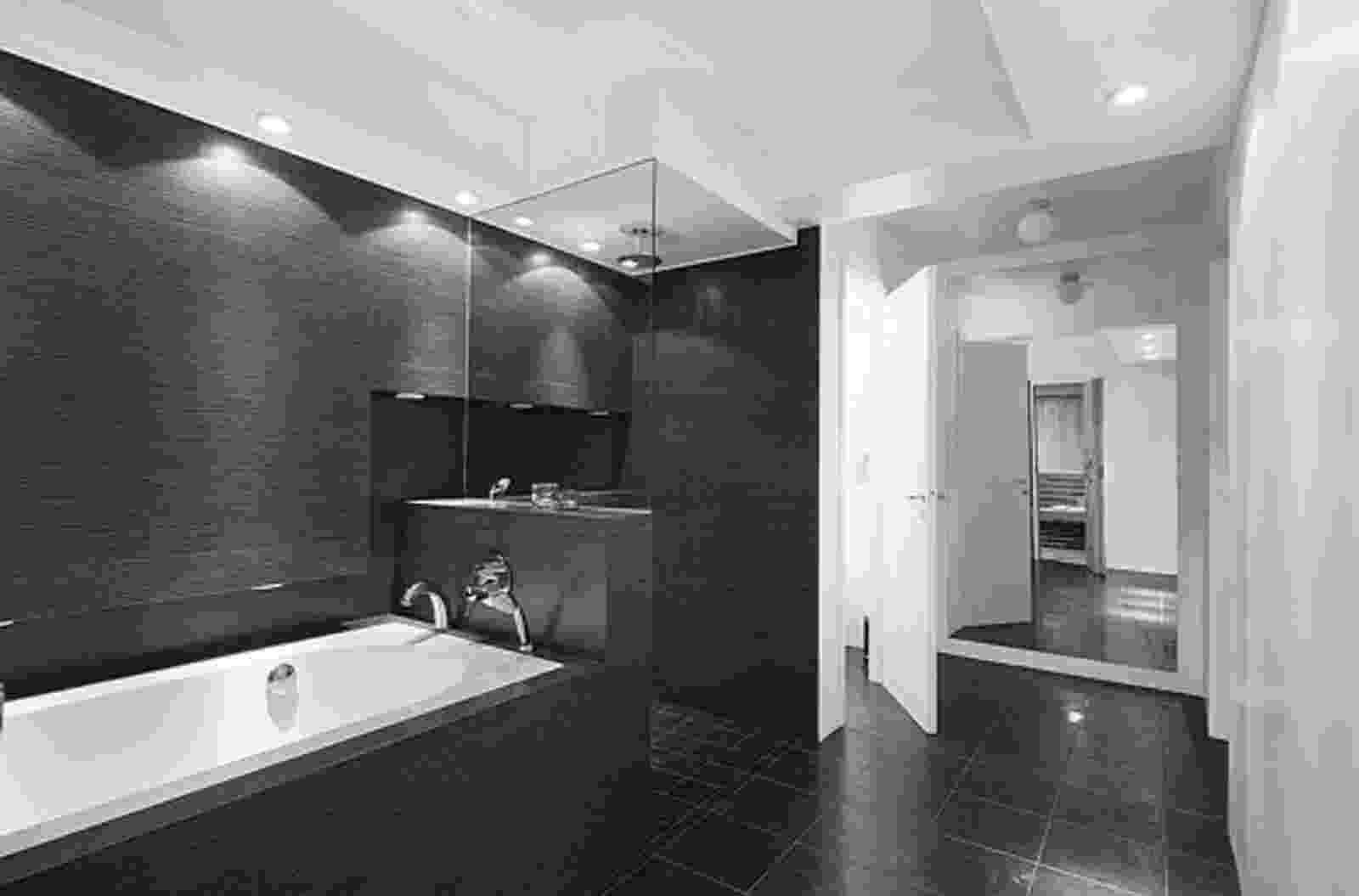 bathroom colours ideas designs 15 space saving tips for modern small bathroom interior designs colours bathroom ideas