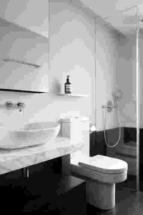 bathroom colours ideas designs 20 bewitching modern black bathrooms ideas ideas bathroom colours designs