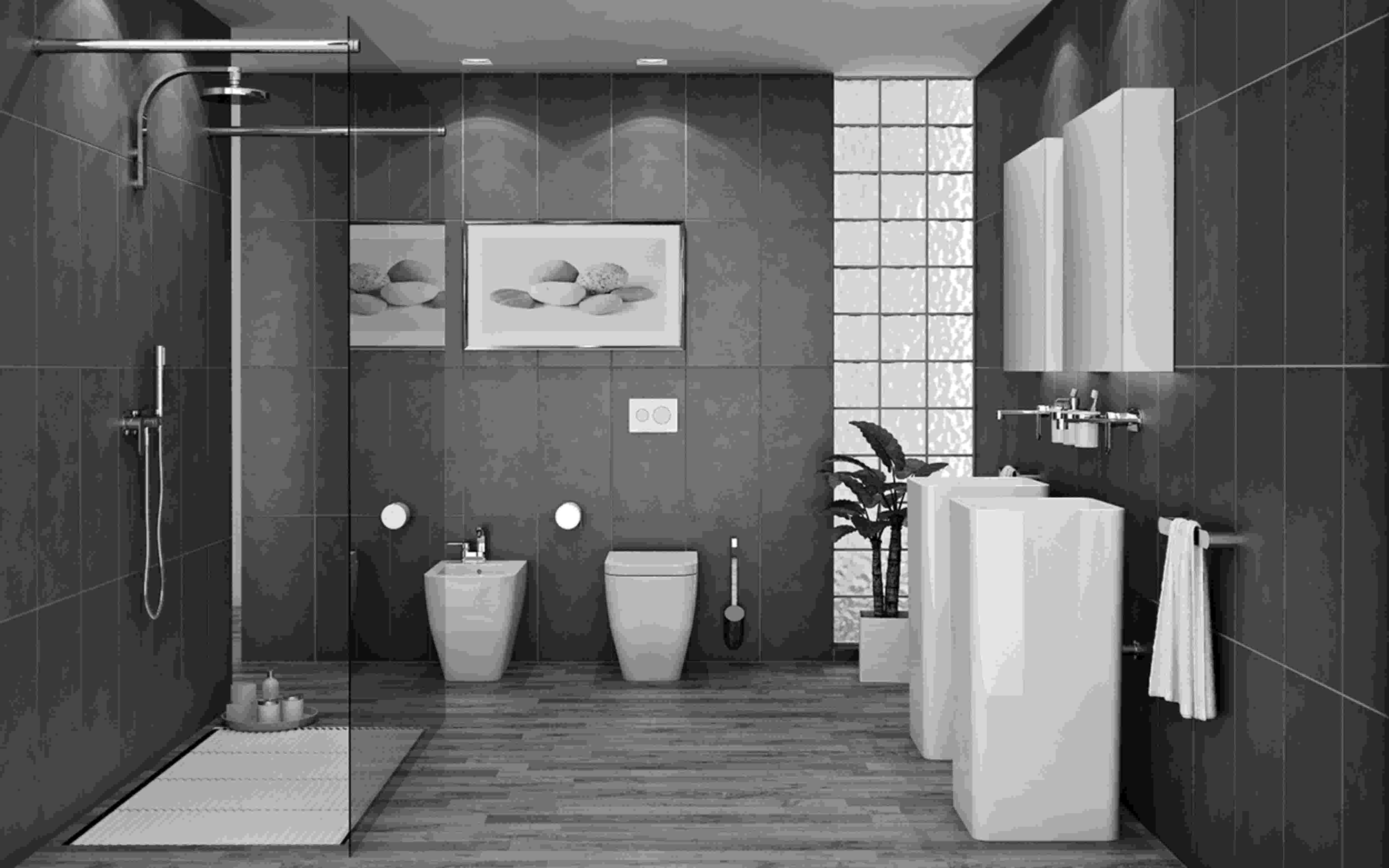 bathroom colours ideas designs 24 amazing ideas and pictures of old bathroom floor tile 2019 colours ideas bathroom designs