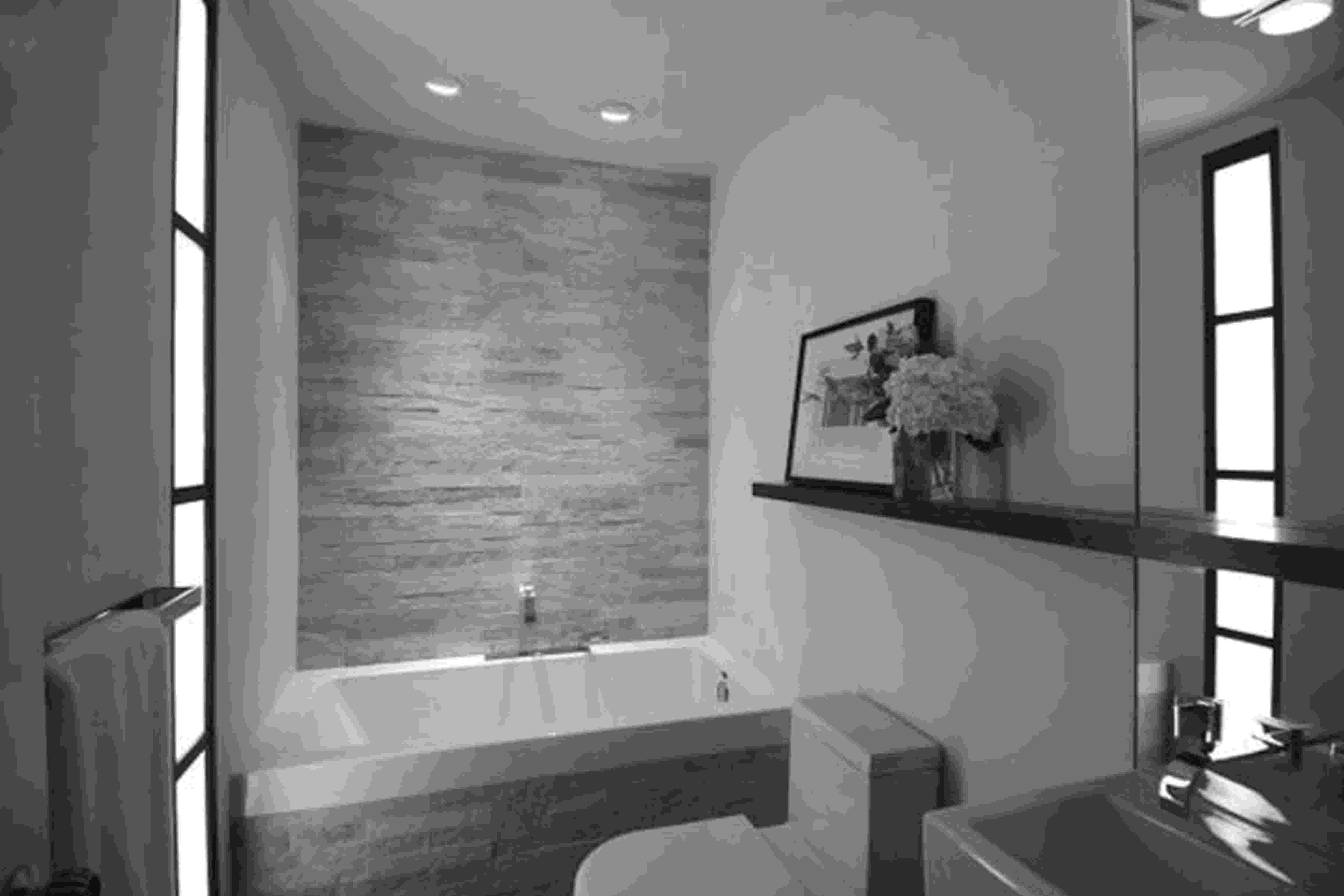 bathroom colours ideas designs 25 grey wall tiles for bathroom ideas and pictures 2019 bathroom ideas colours designs