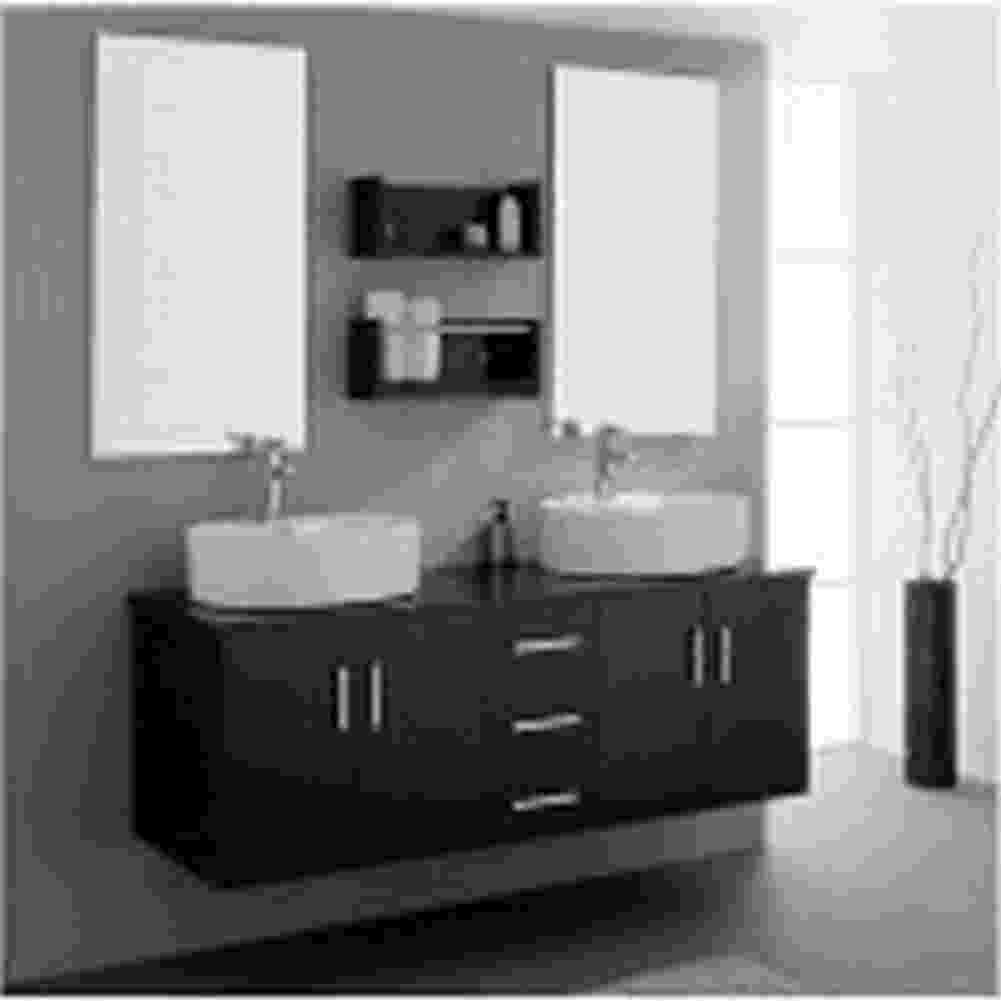 bathroom colours ideas designs 28 best bathroom shower tile designs 2018 interior bathroom colours designs ideas