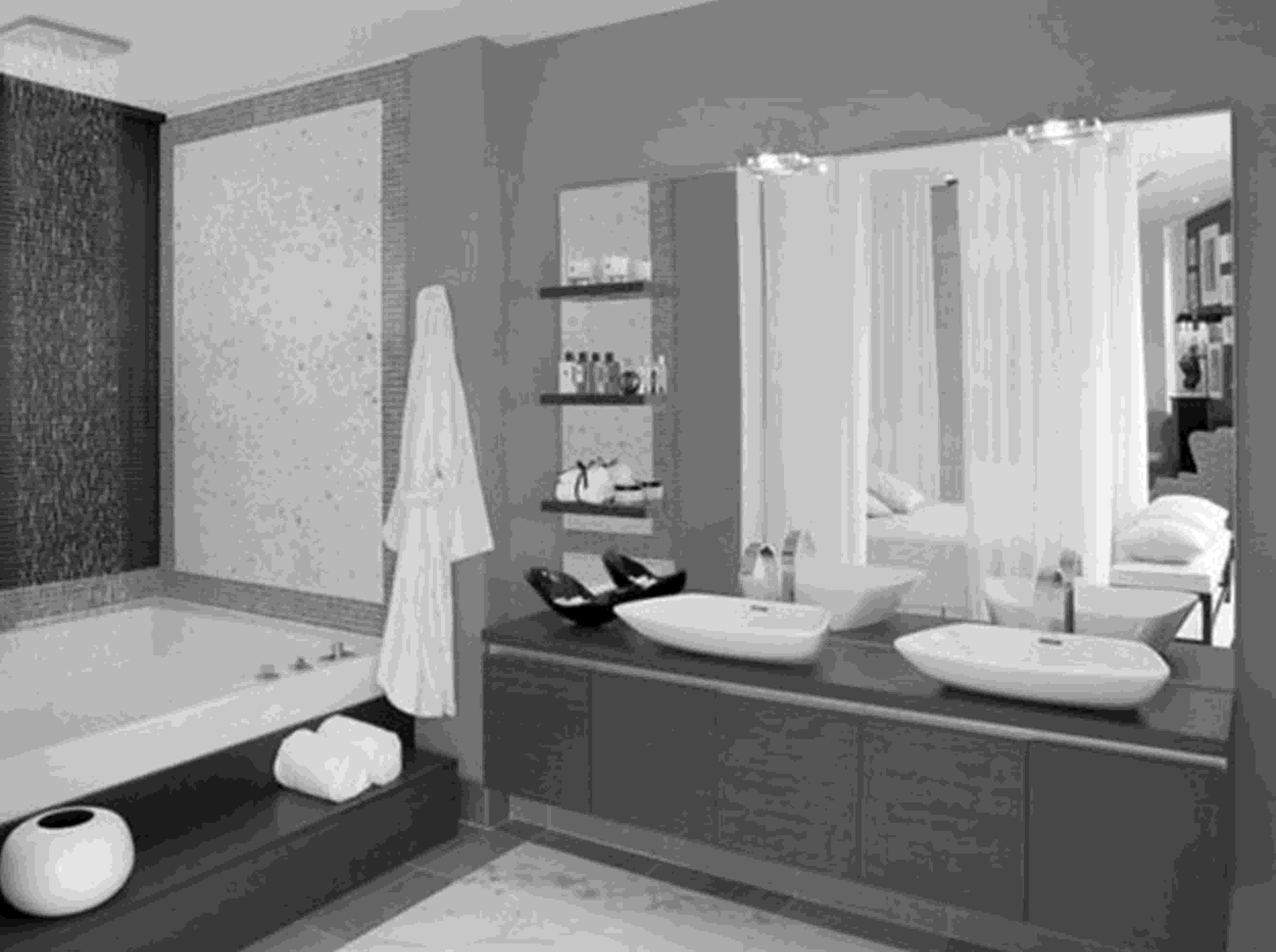 bathroom colours ideas designs 50 magnificent ultra modern bathroom tile ideas photos bathroom designs ideas colours